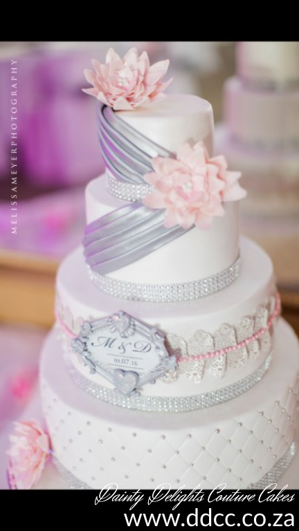 wedding cake for 200 guests wedding cakes 22698